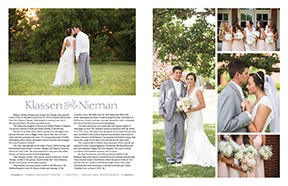 KS_Weddings_2PG_Spread_FINAL