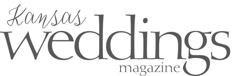 Kansas Weddings Magazine